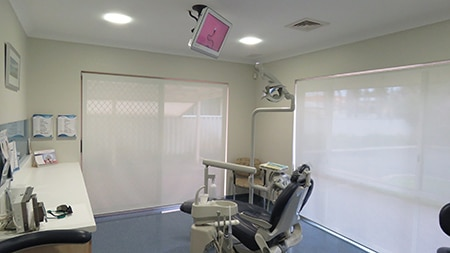 General Dental - Australind Dental Centre